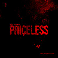 Jon Connor - Priceless (Explicit)