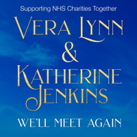 Vera Lynn - We'll Meet Again (NHS Charity Single)