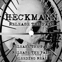 Thomas P. Heckmann - Release the Pain
