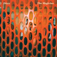 Dizzy - The Magician