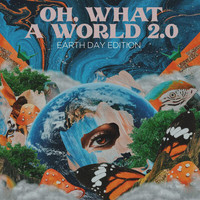 Kacey Musgraves - Oh, What a World 2.0 (Earth Day Edition)