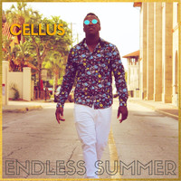Cellus - Endless Summer