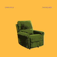Starflyer 59 - This Recliner