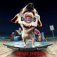"Robert Duncan - Gunfight Epiphany (From ""Terriers""/Theme)"