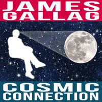 James Gallag - Cosmic Connection