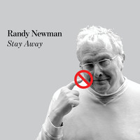 Randy Newman - Stay Away
