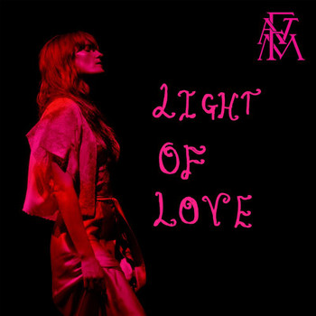 Florence + The Machine - Light Of Love (Explicit)