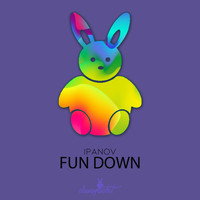 Ipanov - Fun Down