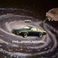 Five - Grand National (Explicit)