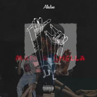 Alkaline - MAN A SHELLA (Explicit)