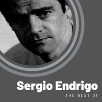 Sergio Endrigo - The Best of Sergio Endrigo