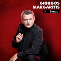 Giorgos Margaritis - Hit Songs