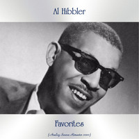 Al Hibbler - Favorites (Analog Source Remaster 2020)
