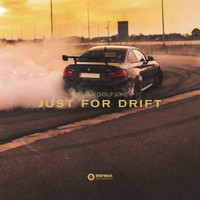 Eduardo Fahl - Just for Drift