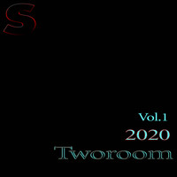 Various Artists - Tworoom 2020, Vol.1
