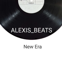 ALEXIS_BEATS / - New Era