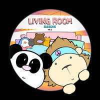 Various Artists / - Living Room Sessions: Vol. 1