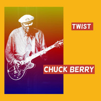 Chuck Berry - Twist