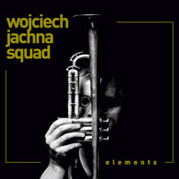 Wojciech Jachna - Elements