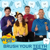 The Wiggles - Brush Your Teeth