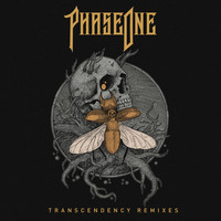 Phaseone - TRANSCENDENCY Remixes