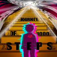 Dio - Journey of 1000 Steps (Explicit)