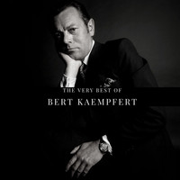 Bert Kaempfert - The Very Best of Bert Kaempfert