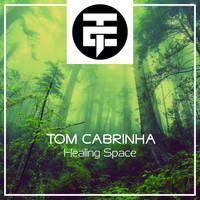 Tom Cabrinha - Healing Space