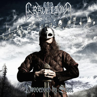 Graveland - Possessed by Steel