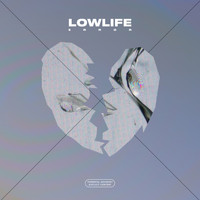Lowlife - Error (Explicit)