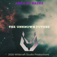 Andy De Baeke - The Unknown Future