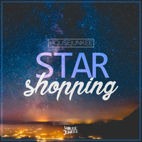 Housejunkee - Star Shopping