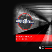 Sergio Castilla - Interface