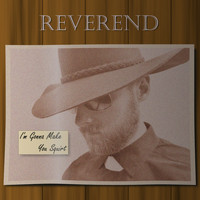 Reverend - I'm Gonna Make You Squirt (Explicit)