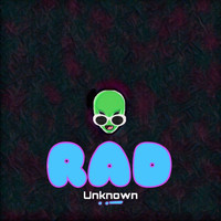 unknown - Rad