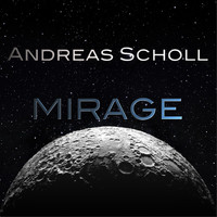 Andreas Scholl - Mirage