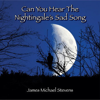 James Michael Stevens - Can You Hear the Nightingale's Sad Song?