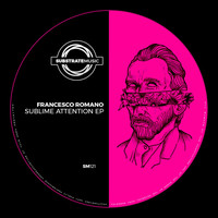 Francesco Romano - Sublime attention
