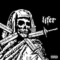 Lifer - Cut Throat (Explicit)
