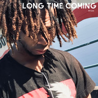 Spazz - Long Time Coming (Explicit)
