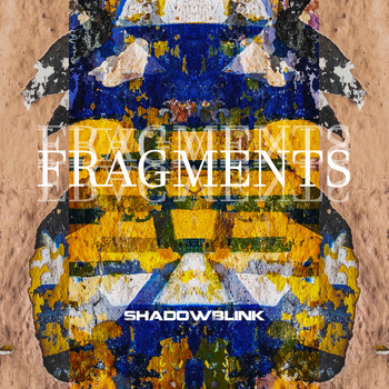 Shadowblink - Fragments