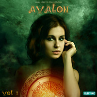 Various Artists - Avalon: Irish & Celtic Collections, Vol. 1