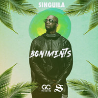 Singuila - Boniments