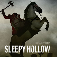 "Brian Tyler - Sleepy Hollow Theme (From ""Sleepy Hollow"")"