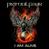 PRIMAL FEAR - I Am Alive