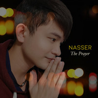 Nasser - The Prayer