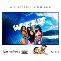 Reez - Wind Surf (Explicit)