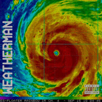 Double A - WEATHERMAN (Explicit)