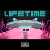 Casino - LifeTime (Explicit)