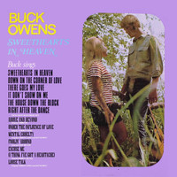 Buck Owens - Sweethearts In Heaven